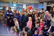 Cupa SPORT DANCE 2015 - Primavara Micilor Artisti - Botosani Shopping Center (110 of 398)