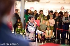 Cupa SPORT DANCE 2015 - Primavara Micilor Artisti - Botosani Shopping Center (111 of 398)