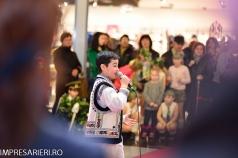 Cupa SPORT DANCE 2015 - Primavara Micilor Artisti - Botosani Shopping Center (112 of 398)