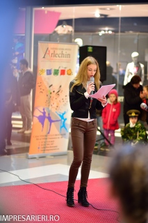 Cupa SPORT DANCE 2015 - Primavara Micilor Artisti - Botosani Shopping Center (113 of 398)