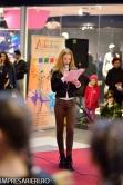Cupa SPORT DANCE 2015 - Primavara Micilor Artisti - Botosani Shopping Center (114 of 398)