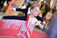 Cupa SPORT DANCE 2015 - Primavara Micilor Artisti - Botosani Shopping Center (116 of 398)