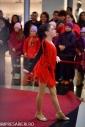 Cupa SPORT DANCE 2015 - Primavara Micilor Artisti - Botosani Shopping Center (117 of 398)