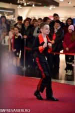 Cupa SPORT DANCE 2015 - Primavara Micilor Artisti - Botosani Shopping Center (119 of 398)