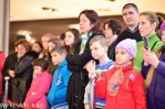 Cupa SPORT DANCE 2015 - Primavara Micilor Artisti - Botosani Shopping Center (12 of 398)