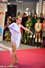 Cupa SPORT DANCE 2015 - Primavara Micilor Artisti - Botosani Shopping Center (120 of 398)