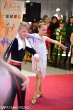 Cupa SPORT DANCE 2015 - Primavara Micilor Artisti - Botosani Shopping Center (121 of 398)