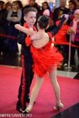 Cupa SPORT DANCE 2015 - Primavara Micilor Artisti - Botosani Shopping Center (122 of 398)