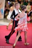 Cupa SPORT DANCE 2015 - Primavara Micilor Artisti - Botosani Shopping Center (124 of 398)