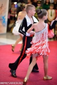 Cupa SPORT DANCE 2015 - Primavara Micilor Artisti - Botosani Shopping Center (124 of 398)