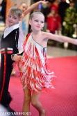 Cupa SPORT DANCE 2015 - Primavara Micilor Artisti - Botosani Shopping Center (125 of 398)