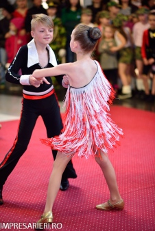 Cupa SPORT DANCE 2015 - Primavara Micilor Artisti - Botosani Shopping Center (126 of 398)