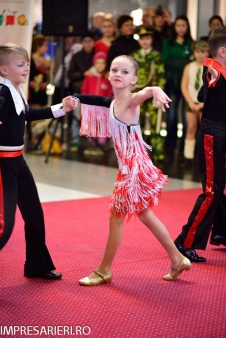 Cupa SPORT DANCE 2015 - Primavara Micilor Artisti - Botosani Shopping Center (127 of 398)