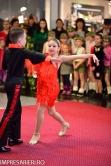 Cupa SPORT DANCE 2015 - Primavara Micilor Artisti - Botosani Shopping Center (128 of 398)