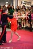 Cupa SPORT DANCE 2015 - Primavara Micilor Artisti - Botosani Shopping Center (128 of 398)