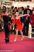 Cupa SPORT DANCE 2015 - Primavara Micilor Artisti - Botosani Shopping Center (129 of 398)