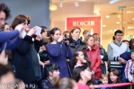 Cupa SPORT DANCE 2015 - Primavara Micilor Artisti - Botosani Shopping Center (13 of 398)