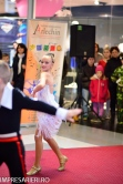Cupa SPORT DANCE 2015 - Primavara Micilor Artisti - Botosani Shopping Center (130 of 398)
