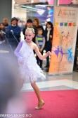 Cupa SPORT DANCE 2015 - Primavara Micilor Artisti - Botosani Shopping Center (131 of 398)