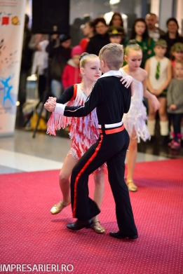 Cupa SPORT DANCE 2015 - Primavara Micilor Artisti - Botosani Shopping Center (132 of 398)