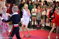 Cupa SPORT DANCE 2015 - Primavara Micilor Artisti - Botosani Shopping Center (133 of 398)