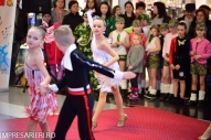 Cupa SPORT DANCE 2015 - Primavara Micilor Artisti - Botosani Shopping Center (134 of 398)