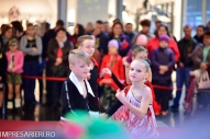 Cupa SPORT DANCE 2015 - Primavara Micilor Artisti - Botosani Shopping Center (135 of 398)