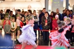 Cupa SPORT DANCE 2015 - Primavara Micilor Artisti - Botosani Shopping Center (139 of 398)