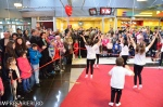 Cupa SPORT DANCE 2015 - Primavara Micilor Artisti - Botosani Shopping Center (14 of 398)