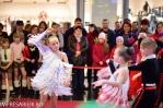 Cupa SPORT DANCE 2015 - Primavara Micilor Artisti - Botosani Shopping Center (140 of 398)