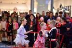Cupa SPORT DANCE 2015 - Primavara Micilor Artisti - Botosani Shopping Center (141 of 398)