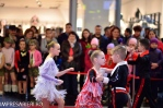 Cupa SPORT DANCE 2015 - Primavara Micilor Artisti - Botosani Shopping Center (141 of 398)