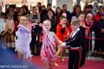 Cupa SPORT DANCE 2015 - Primavara Micilor Artisti - Botosani Shopping Center (142 of 398)