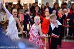Cupa SPORT DANCE 2015 - Primavara Micilor Artisti - Botosani Shopping Center (143 of 398)