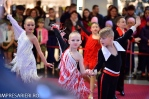 Cupa SPORT DANCE 2015 - Primavara Micilor Artisti - Botosani Shopping Center (143 of 398)