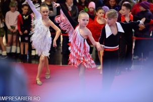 Cupa SPORT DANCE 2015 - Primavara Micilor Artisti - Botosani Shopping Center (144 of 398)