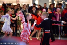 Cupa SPORT DANCE 2015 - Primavara Micilor Artisti - Botosani Shopping Center (145 of 398)