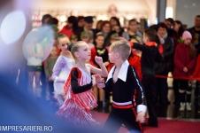 Cupa SPORT DANCE 2015 - Primavara Micilor Artisti - Botosani Shopping Center (146 of 398)