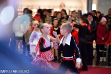 Cupa SPORT DANCE 2015 - Primavara Micilor Artisti - Botosani Shopping Center (146 of 398)