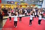 Cupa SPORT DANCE 2015 - Primavara Micilor Artisti - Botosani Shopping Center (15 of 398)