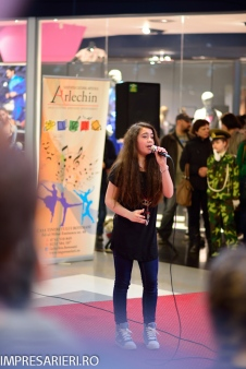Cupa SPORT DANCE 2015 - Primavara Micilor Artisti - Botosani Shopping Center (150 of 398)