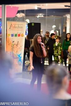 Cupa SPORT DANCE 2015 - Primavara Micilor Artisti - Botosani Shopping Center (151 of 398)