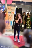 Cupa SPORT DANCE 2015 - Primavara Micilor Artisti - Botosani Shopping Center (152 of 398)
