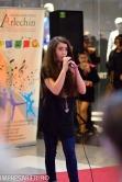 Cupa SPORT DANCE 2015 - Primavara Micilor Artisti - Botosani Shopping Center (154 of 398)