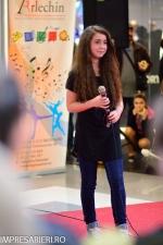 Cupa SPORT DANCE 2015 - Primavara Micilor Artisti - Botosani Shopping Center (155 of 398)