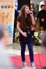 Cupa SPORT DANCE 2015 - Primavara Micilor Artisti - Botosani Shopping Center (156 of 398)