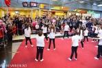 Cupa SPORT DANCE 2015 - Primavara Micilor Artisti - Botosani Shopping Center (16 of 398)