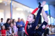 Cupa SPORT DANCE 2015 - Primavara Micilor Artisti - Botosani Shopping Center (165 of 398)