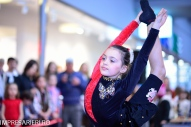 Cupa SPORT DANCE 2015 - Primavara Micilor Artisti - Botosani Shopping Center (166 of 398)
