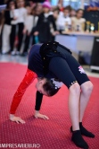 Cupa SPORT DANCE 2015 - Primavara Micilor Artisti - Botosani Shopping Center (168 of 398)